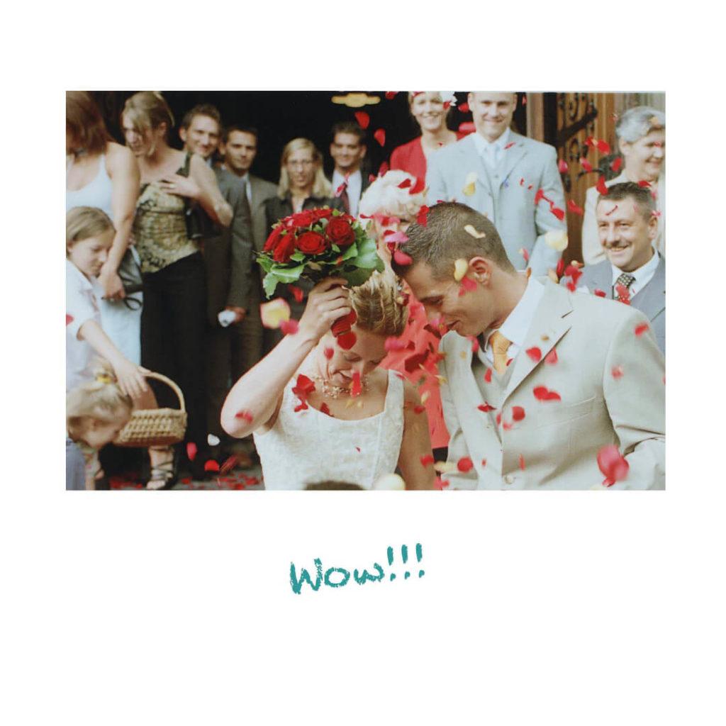 Hochzeitsfoto jpm
