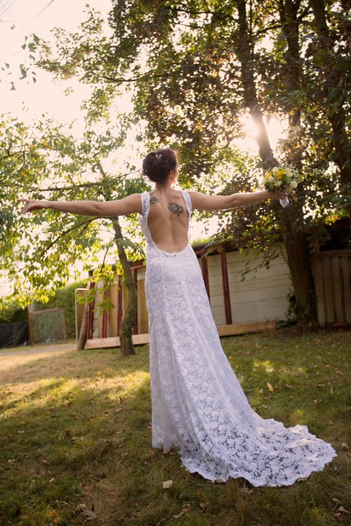 Whitebocks Hochzeitsfotografie